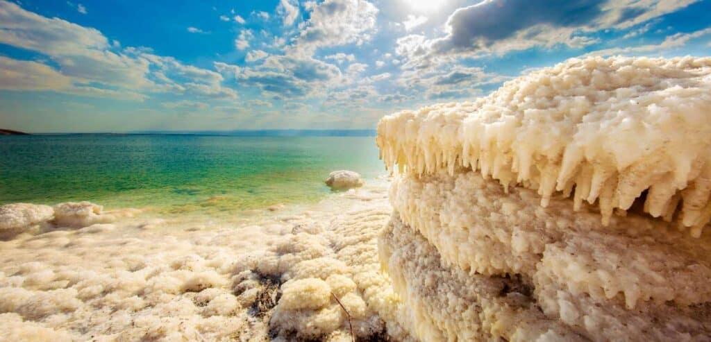 Dead-Sea-8