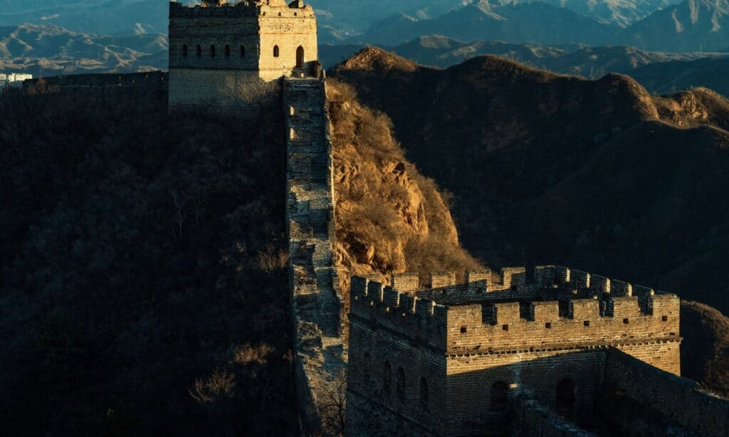 The Great Wall 0005