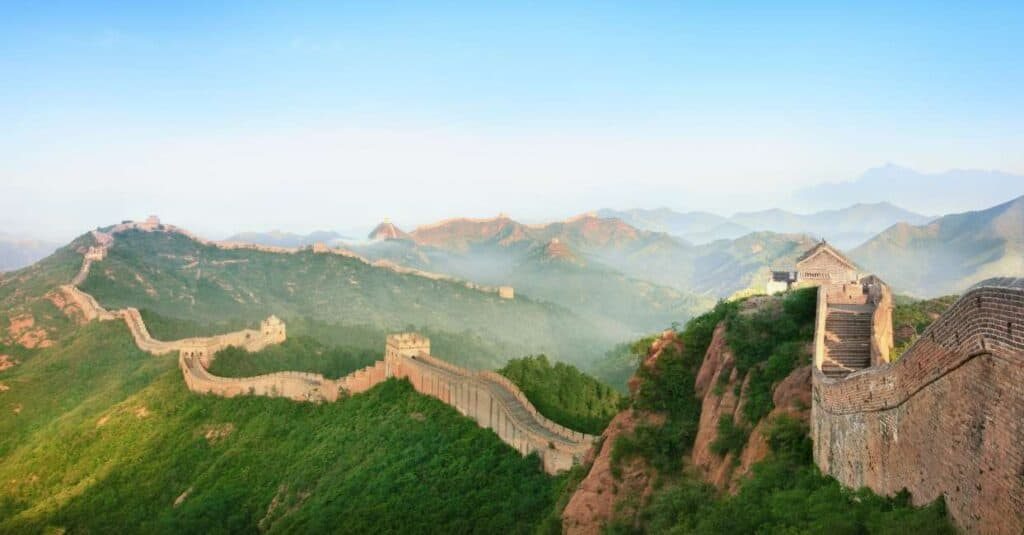 The-Great-Wall-of-China_7