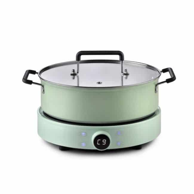 pensonic-induction-cooker-green