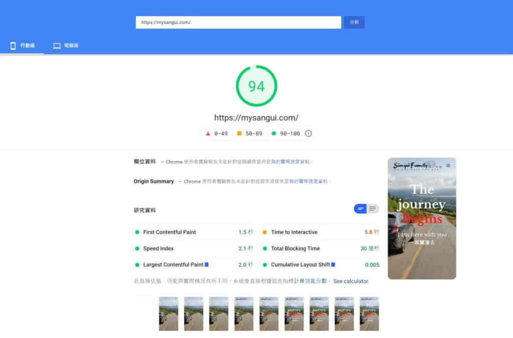 14-4-2021_PageSpeed Insights