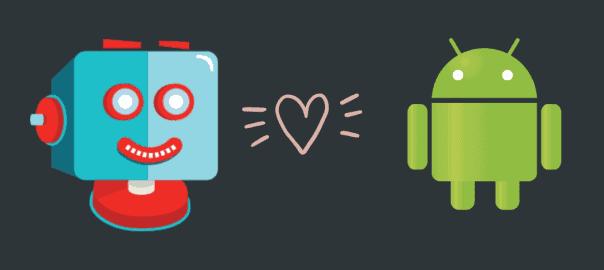 ShortPixel_meets_Android