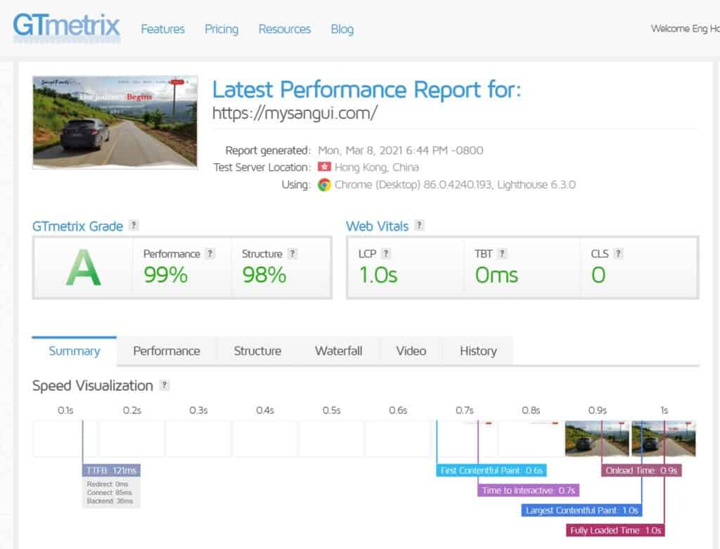 gtmetrix-reports-mysangui-com-l1eEphW7-2021-03-09-10_45_33