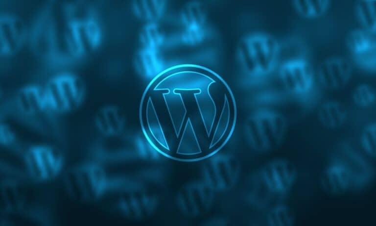 WordPress小技巧 如何解決目錄無法自動設置鏈接至非拉丁字標題
